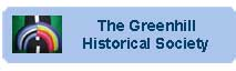 The Greenhill Historical Society